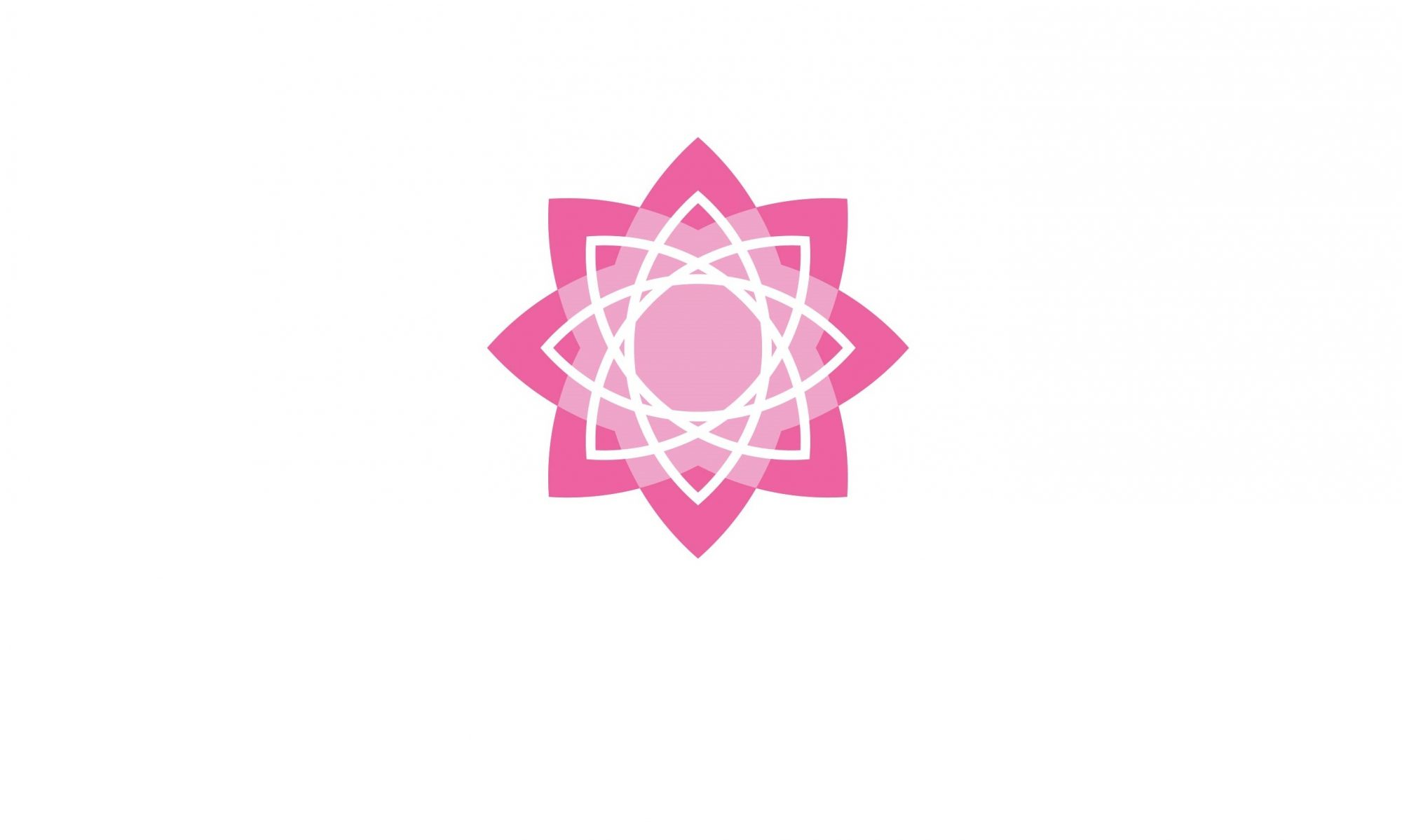 Meritxell Poch - Medicina Tradicional Xinesa - Fertility-Persona-Sex Coach